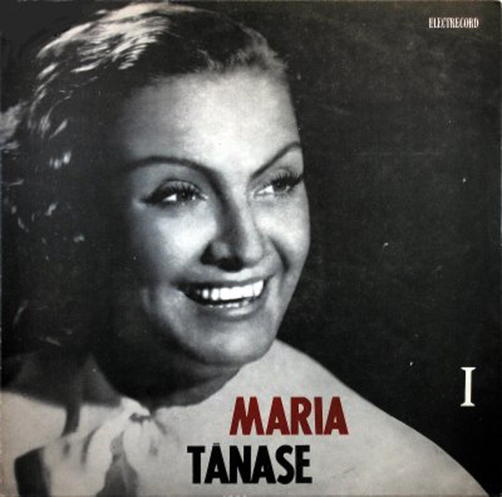 Maria-Tanase-front