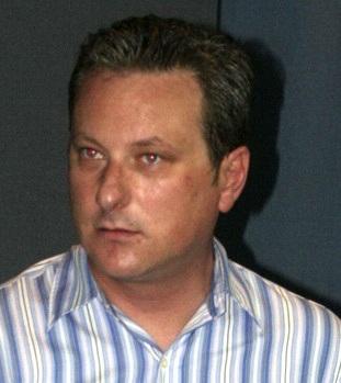 George Măndilă