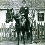 Ion Pitigoi – nascut 26 octombrie 1923 Saraiu, jud.   Constanta. Detinut politic, Lotul 3 Dobrogea. Asasinat 9 spre 10 martie   1950 la Timisoara.