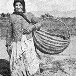 Maria (Varvara), mama lui Terente