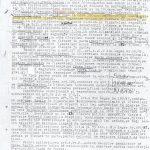 Sentinta 557-1949, pag. 18