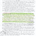 Sentinta 557-1949, pag. 8