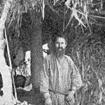 Vasile Ștefan,  tatăl lui Terente