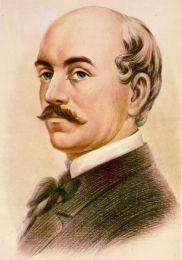 Vasile Alecsandri (1821-1890) - poetul devenit reporter..., pentru o zi!