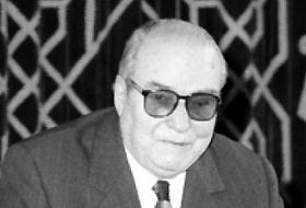 Alexandru Bârlădeanu, academician fără operă!