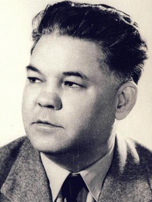 Gogu_Rădulescu.