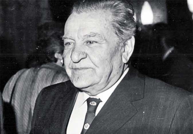 Ilie Verdeț, tupeu de comunist: după prăbușirea Partidului Comunist Român șia Republicii Socialiste România a înființat Partidul Socialist al Muncii!