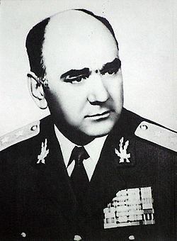 Ioan Coman a fost grațiat de președintele Emil Constantinescu.