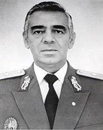 Ștefan Gușă.