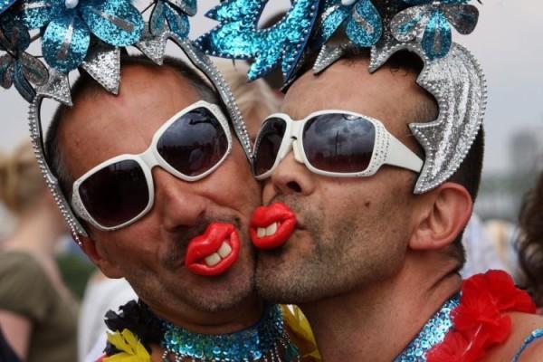 gay-e1431345102784