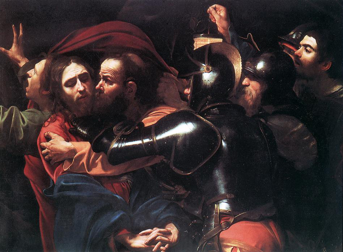 michelangelo_caravaggio_57_the_taking_of_christ