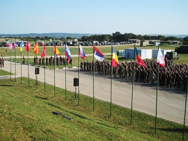 militari02