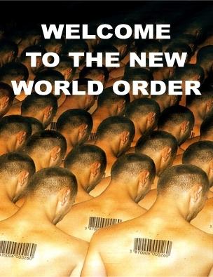 newworldorder-1