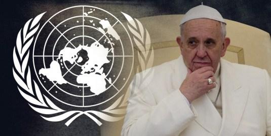 religie-mondiala