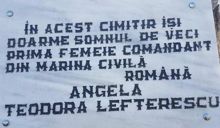 Foto: Gigi Bădilă (postare facebook).