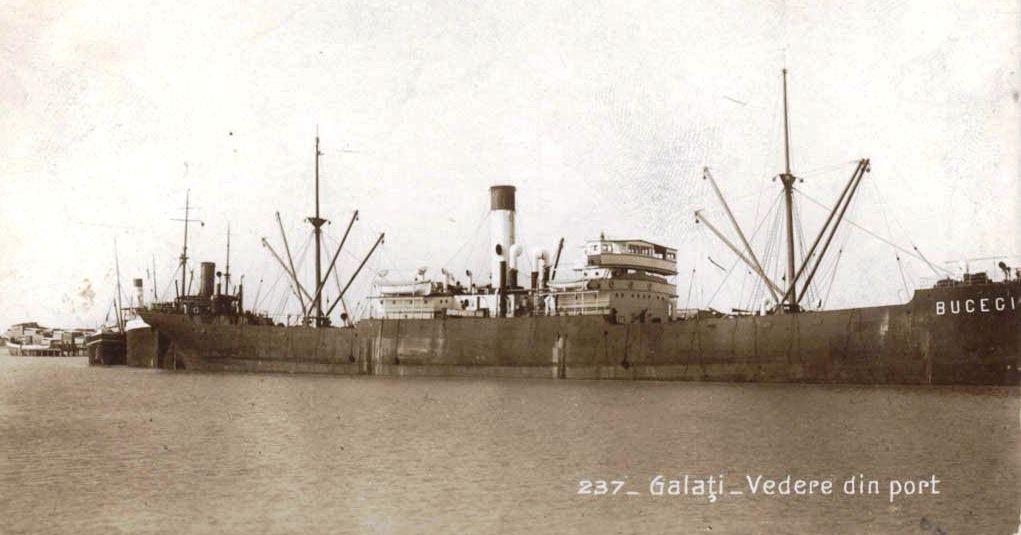 Abia în anul 1966, interesat de situaţia acestui cargou, Statul Român, prin instituţiile sale, a efectuat o cercetare pentru a obţine informaţii despre soarta navei şi, mai ales pentru recuperarea contravalorii ei şi a încărcăturii. Totul fără niciun rezultat!