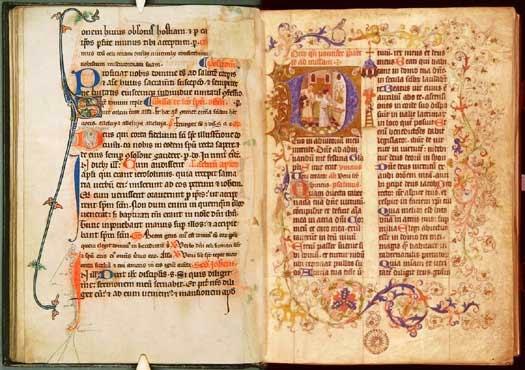 Liber Pontificalis.