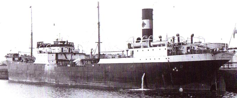 Oltenia-1928 (1)