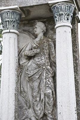 cimitir-sulina_16 (855 x 1278)