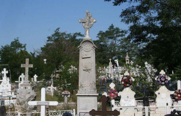 cimitir_principala