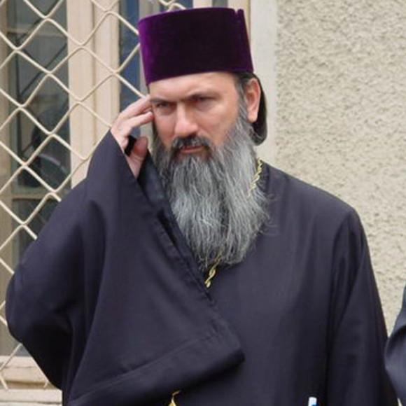 Teodosie, răspunde-mi la sesizările trimise către Patriarhia Română!
