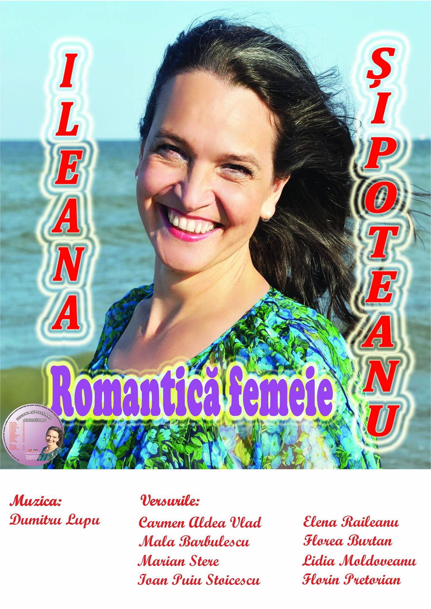 2015-afis-romantica-femeie