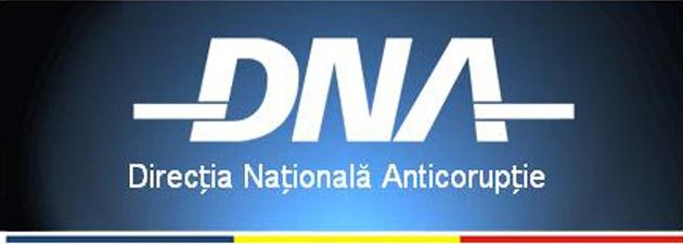DNA-sigla-DNA