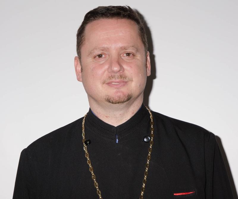 Nadoleanu Gheorghe