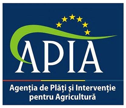 apia-agentia-de-plati-si-interventie-pentru-agricultura-sigla