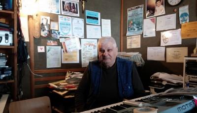 compozitorul-Dumitru-Lupu1-400x230