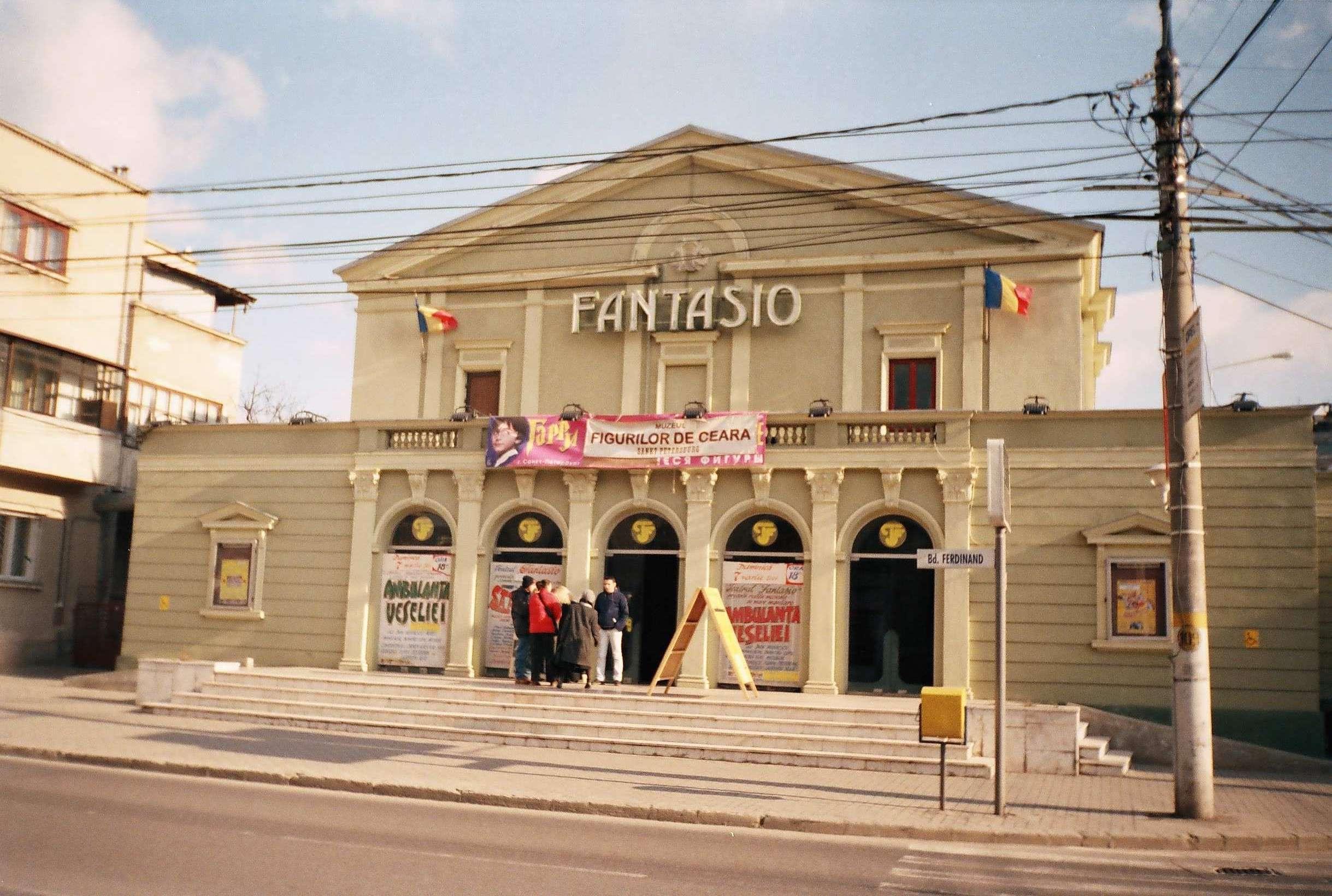 constanta-teatrul-fantasio-foto-neptunus_a87534fc922876
