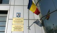 Ziarul REZISTENȚA și Teodosie Petrescu, față în față!