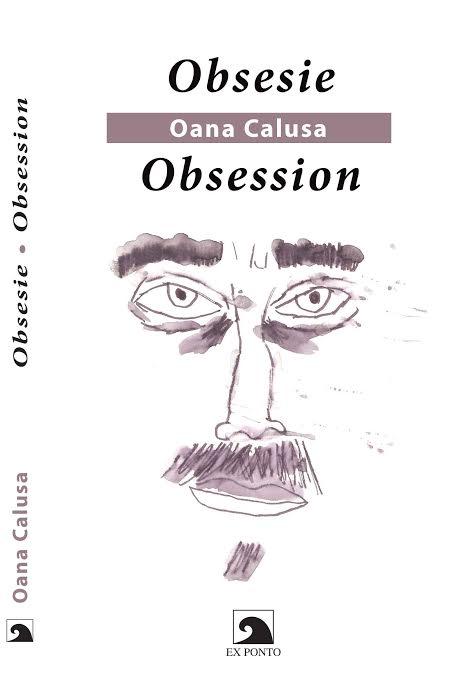 obsesie coperta 1