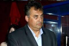 Primarul Tusac