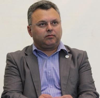 Gheorghe Dragomir – P.N.L., pupăciosul lui Teodosie – D.N.A.