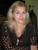 Anamaria Ciobotaru – anomalia de la Colegiul Pedagogic, acuzată de delapidare și deturnare de fonduri