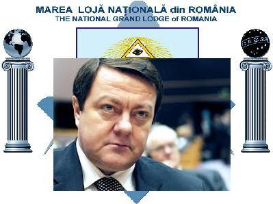 """Sorin Frunzăverde a declarat (martie 2013) că este mason, însă organizaţia din care face parte este """"specifică lumii libere"""", care s-a ridicat împotriva regimurilor absolutiste, iar în această calitate nu primeşte ordine de la nimeni."""