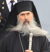 Prof. univ. dr. inculpat Teodosie, rușinea ortodoxiei, bătut de vânt și de Dumnezeu.