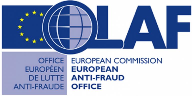 În cazul inculpatului Teodosie, ziarul REZISTENȚA a sesizat Oficiul European de Luptă Antifraudă al Comisiei Europene