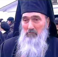 Inculpatul Teodosie Petrescu, rușinea ortodoxiei.