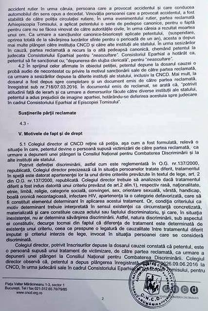 Decizie CNCD, pag. 2