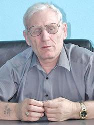 Nicolae Marghiol.