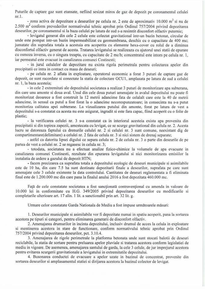 Pag. 2.