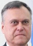 Adrian-Viorel Nicolaescu, un prefect imperfect.