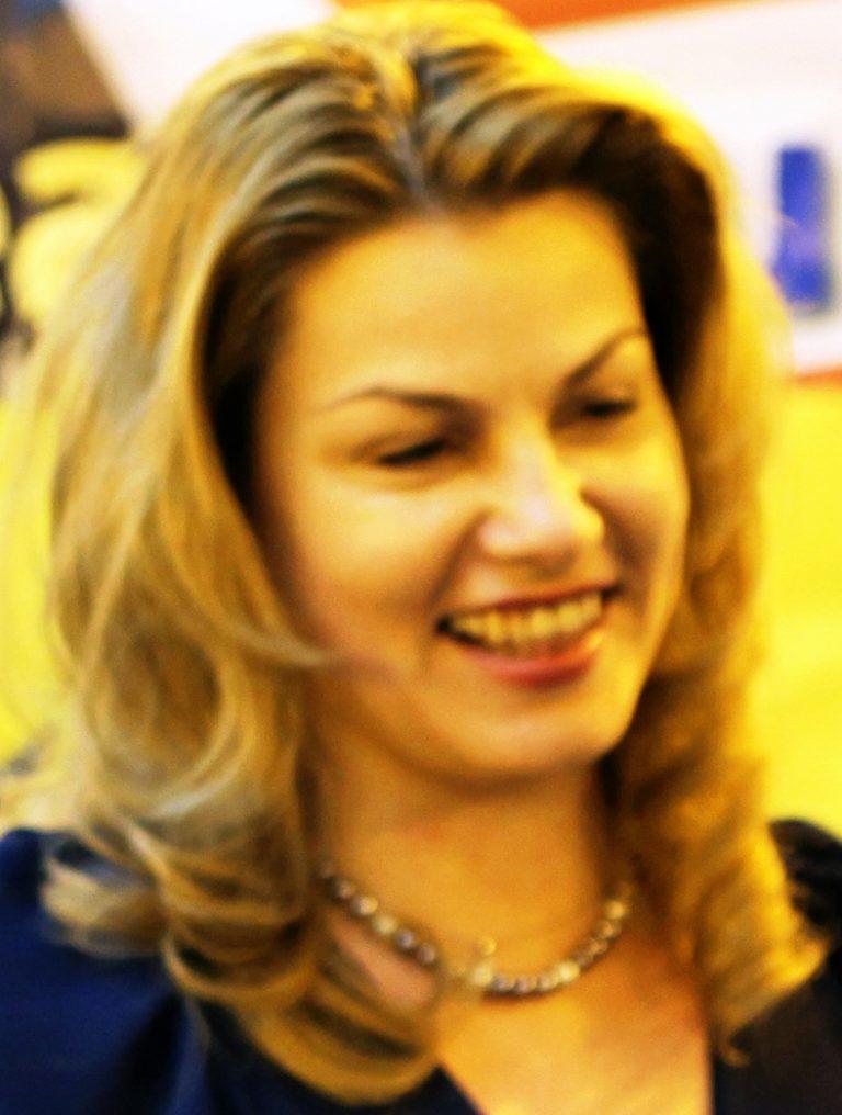 Anamaria Ciobotaru sau dezastrul de la Colegiul Pedagogic (II)