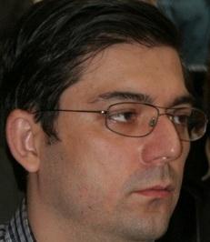 Marius-Horia Țuțuianu, un incompetent, superficial și iresponsabil.