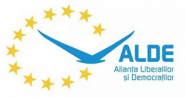 alde-a-desemnat-echipa-de-negociatori-cand-se-intalnesc-cu-cei-de-la-psd