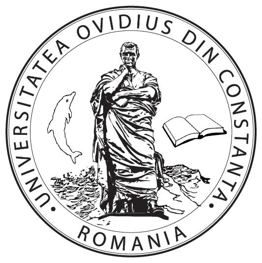 sigla-ovidius