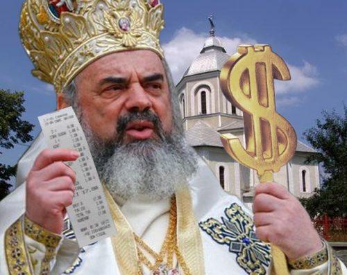 B.O.R. – cel mai mare evazionist din istoria țării, deține cea mai mare rețea  de mall-uri din România