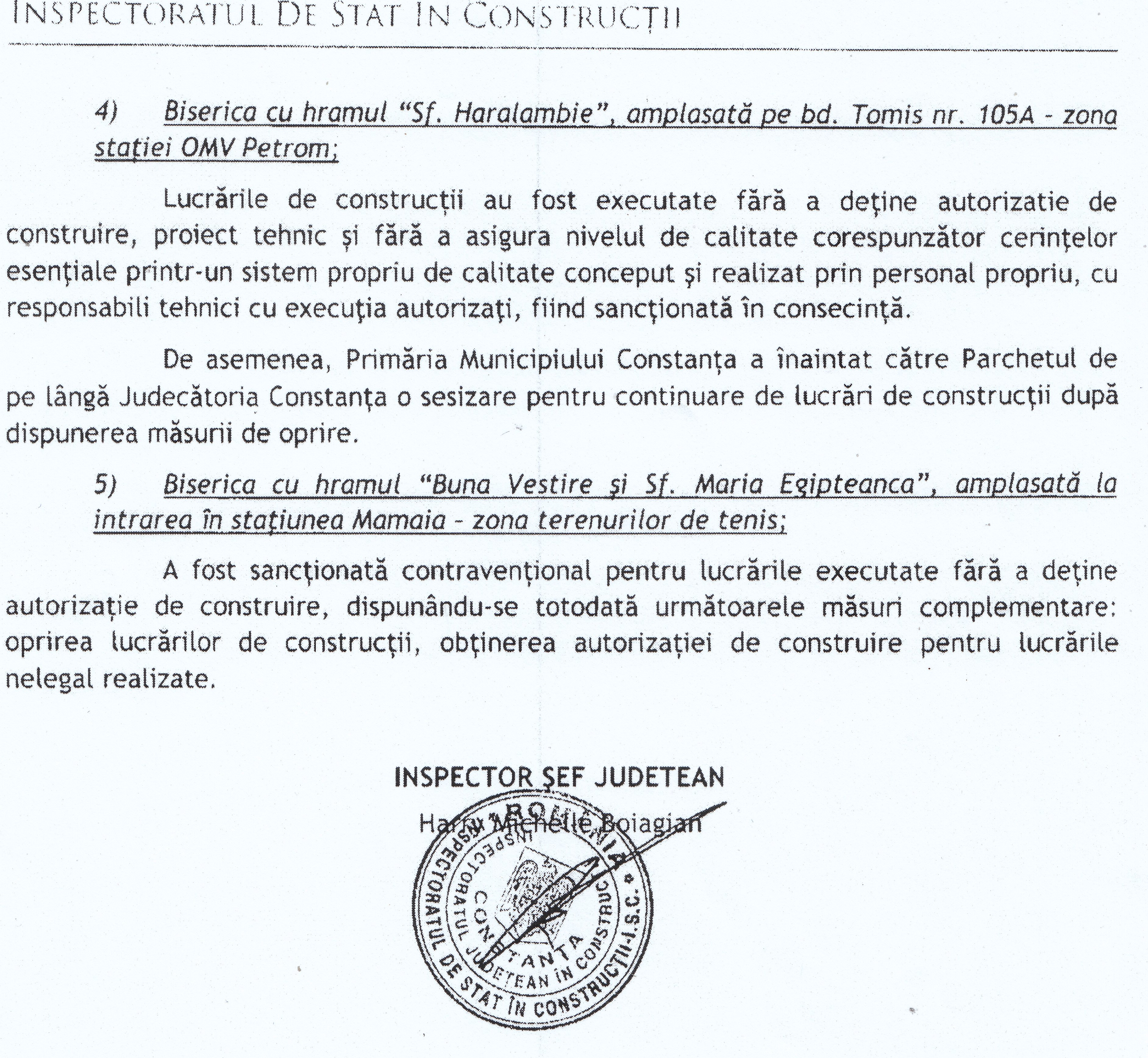 Adresa de la Insp. Judetean in Constructii (2)